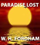 img - for Paradise Lost. (A Short Story) book / textbook / text book