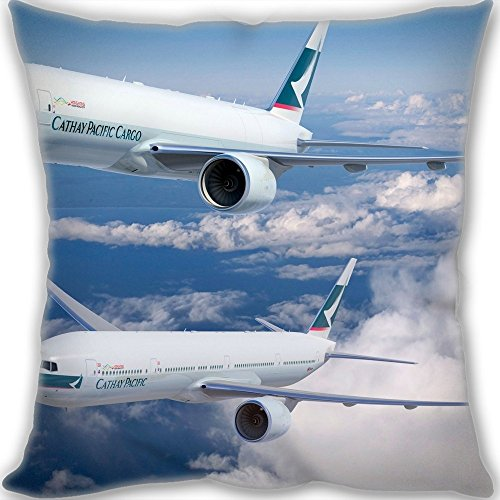custom-zippered-throw-pillow-3030cm1212inch-mini-children-size-190g042lb-twin-sides-print-cathay-pac