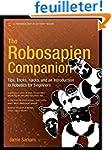The Robosapien Companion: Tips, Trick...