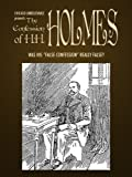 The Confession of H.H. Holmes (Chicago Unbelievable)