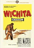 Wichita [Import]