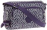 Kipling Women's Reth Shoulder Bag