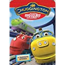 Chuggington: Let's Ride the Rails