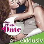 Das erste Date   Natalie Rabengut