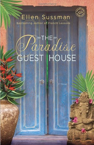 Image of The Paradise Guest House: A Novel