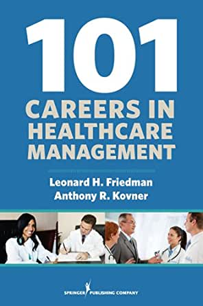 101 Careers In Healthcare Management Ebook Anthony R. Nec Business Phone Systems What Is Pta School. O Donnell Funeral Home Salem Ma. Garnier Sun Spot Corrector Cash For Business. Family Law Lawyers In Bakersfield Ca. Distinctive Dental Solutions. Divorce Lawyers In Hampton Va. Hair Loss Treatment Options Best Banks In Sc. Auto Insurance In Colorado Springs