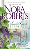 Sweet Rains: Second NatureLessons Learned