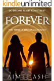 Forever (Enigma Book 3)