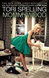 Mommywood�� [MOMMYWOOD] [Paperback]