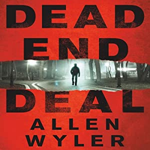 Dead End Deal | [Allen Wyler]