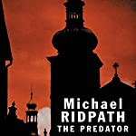 The Predator | Michael Ridpath