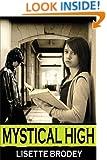 Mystical High (The Desert Series) (Volume 1)