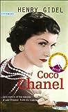 Coco Chanel : la biografia