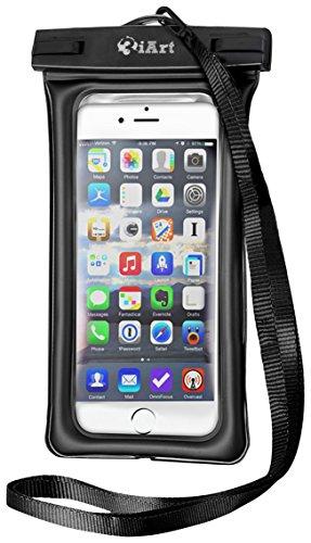 flottable-housse-etanche-pochette-telephone-etanche-avec-brassard-pour-tous-les-modeles-iphone-6s-6-