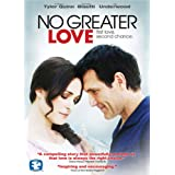 No Greater Love (Ws Sub Ac3 Dol) [DVD] [2009] [US Import]by Anthony Tyler Quinn