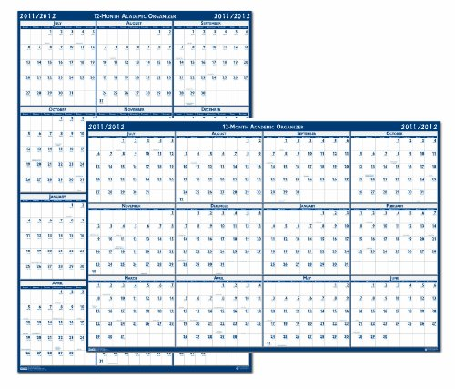 Printable month calendars page 2 search results for 120 day calendar template