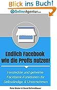 Facebook-Funktionen