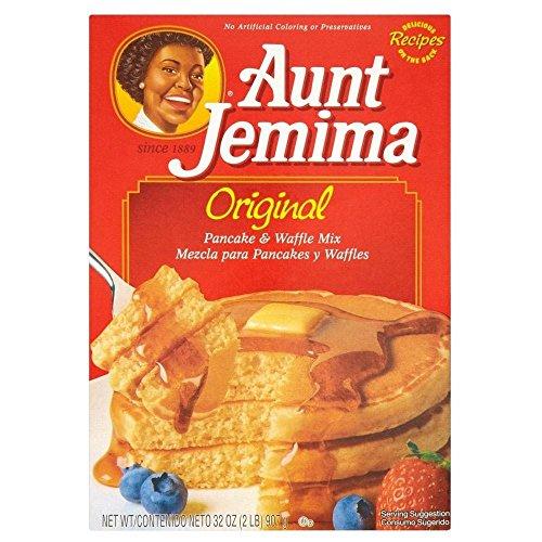 aunt-jemima-loriginal-pancake-waffle-mix-907g-paquet-de-2