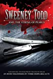 Sweeney Todd and the String of Pearls