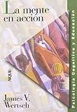 img - for Mente En Accion, La (Spanish Edition) book / textbook / text book
