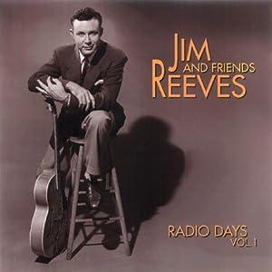 Radio Days 1