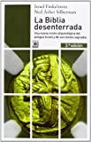 img - for La Biblia Desenterrada (Spanish Edition) book / textbook / text book