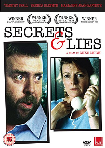secrets-lies-dvd-1996