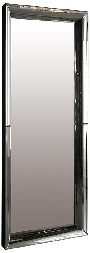 Schuller 651320 specchio 9 x 90 x 200 cm