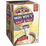 Land O'lakes Mini Moo's Half & Half Portion Cups 192ct