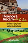 Florence & Tuscany with Kids (English...