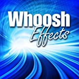 Howling Wind Whoosh Sound Effect
