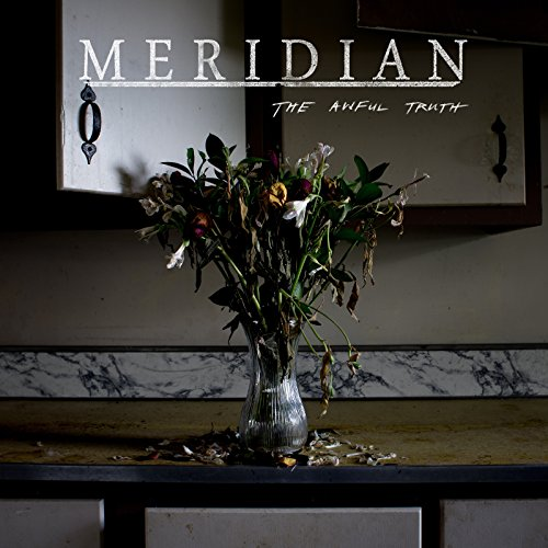 Meridian-The Awful Truth-2014-MTD Download
