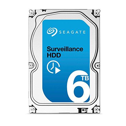 seagate-desktop-hdd-surveillance-hdd-6tb-disco-duro-serial-ata-iii-unidad-de-disco-duro-0-70-c-40-70