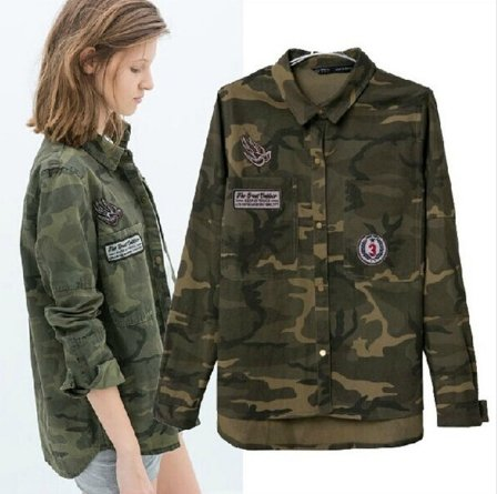 jacket-women-military-camouflage-blouse-coat-casual-fashion-jaqueta-feminina-chaquetas-mujer-sizes