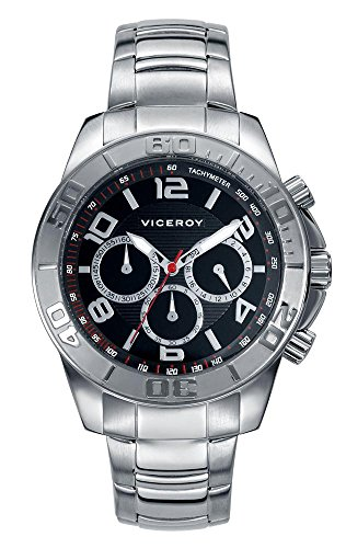 MONTRE MULTIFONCTIONS HOMME VICEROY 40443-55