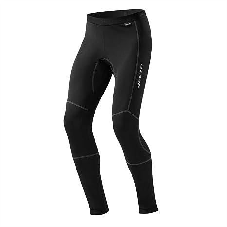 REV IT - Sous-Pantalon Nanuk Noir
