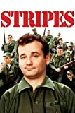 Stripes Amazon Instant