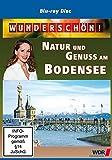 Image de Wundschön! - Natur und Genuss am Bodensee