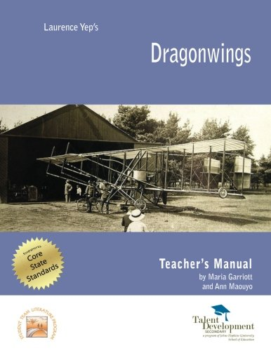 dragonwings essay questions Dragonwings: shmoop literature guide where can i buy an essay, 500 ap psychology questions to know by test day (5 steps to a 5) how to i get help with my essay dragonwings: shmoop literature guide, dragonwings: shmoop literature guide, globalization, imperialism.