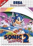 echange, troc Sonic 2
