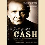 The Man Called Cash | Steve Turner