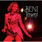 Jewel Concert Tour (DVD�t)
