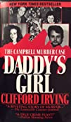 DADDY'S GIRL: The Campbell Murder Cas…