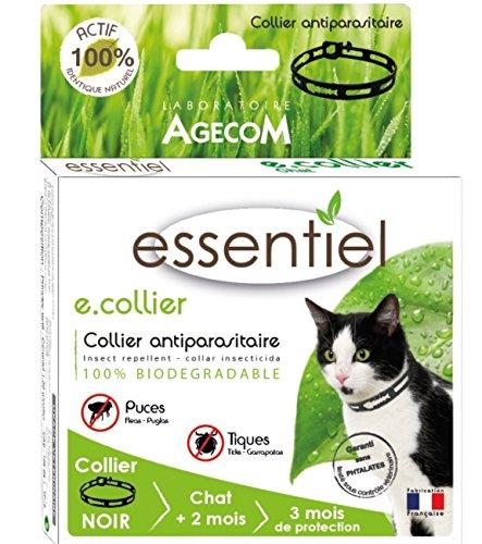 essentiel-produit-naturel-collier-pour-chats-anti-tiques-et-puces-100-naturel-essentiel-collier-de-3