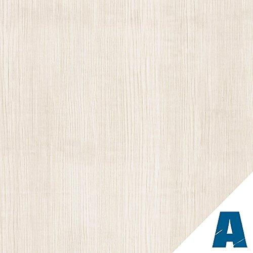 artesive-wd-003-larice-sbiancato-60-cm-larghezza-al-metro-lineare-pellicola-adesiva-in-vinile-effett