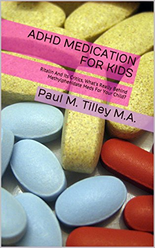 adhd-medication-for-kids-ritalin-and-its-critics-whats-really-behind-methylphenidate-meds-for-your-c