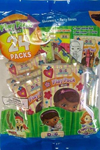 Party-Favor-Play-Pack-Disney-Junior-24-Mini-Packs