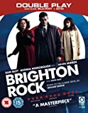 Brighton Rock - Double Play (Blu-ray + DVD)
