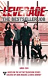 The Bestseller Job (Leverage Novel)