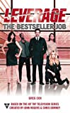 The Bestseller Job (A Leverage Novel)